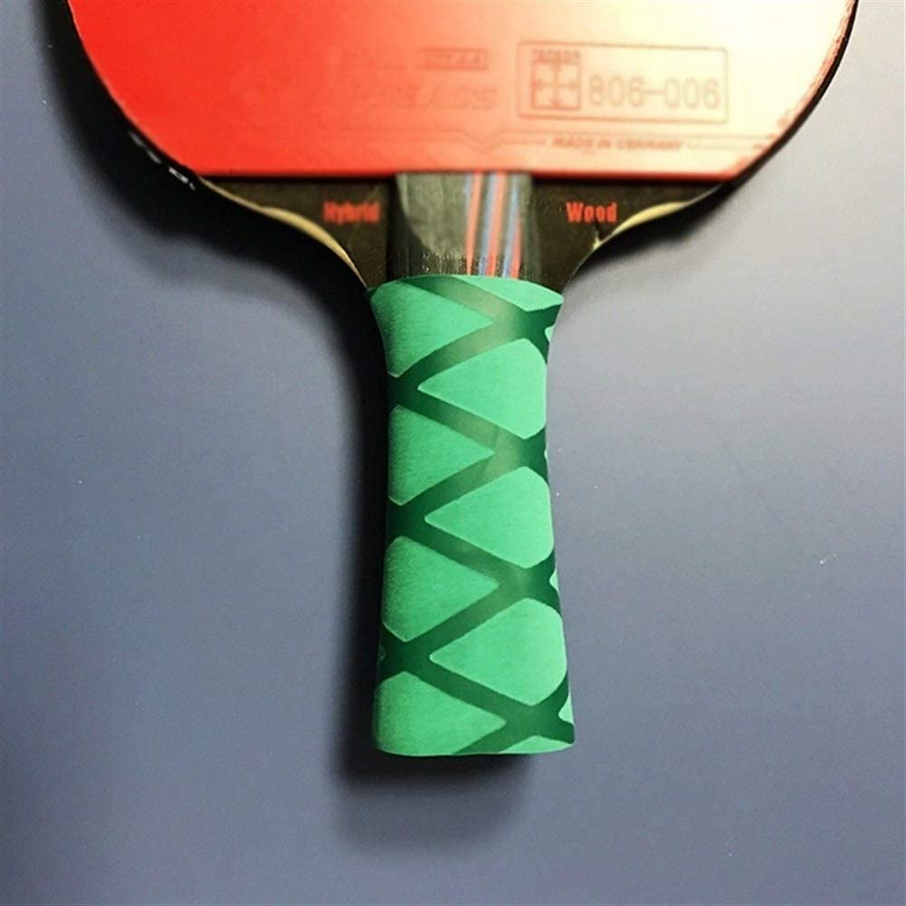Virginia Beach Mall no Challenge the lowest price of Japan logo HABADOG 2 PCS Set Rubber Grip Table Tape E Tennis Racket