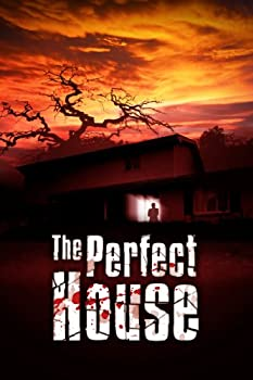 Best the perfect house Reviews