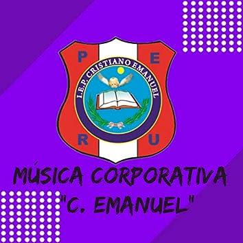 Corporativo Emanuel