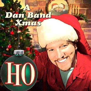 HO: A Dan Band Xmas