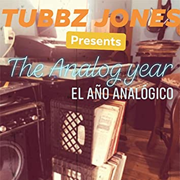 The Analog Year