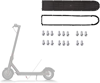 Kickstand Pedal For Segway ES1//ES2 E-Scooter myBESTscooter