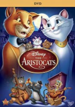 Best The Aristocats (Special Edition) Review