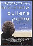 Bicicleta Cullera Poma [DVD]