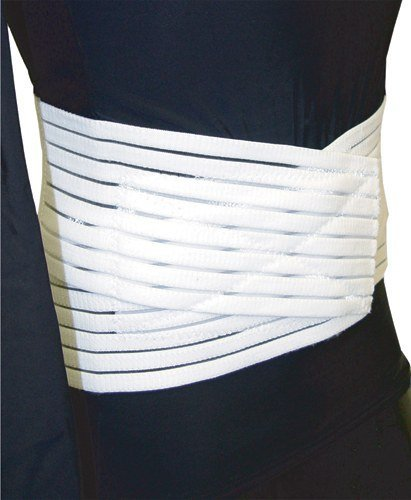 Bell-Horn Low Contour Lumbar Sacral - Surprise price Direct store XXL Support