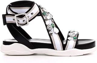 Sandalo LIU-JO Donna SS19