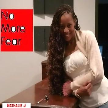 No More Fear