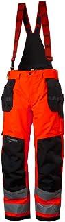Helly Hansen Men's Workwear Casual Pants