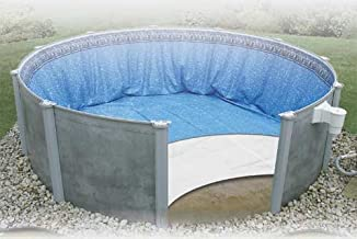 gli swimming pool liners