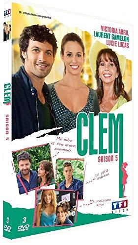 Clem-Saison 5