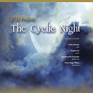 The Cyclic Night