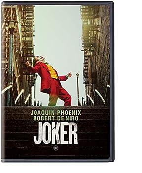 Best joker dvd Reviews