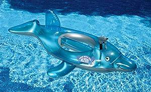 Swimline Swim with The Dolphins Squirter
