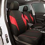 Siège auto protection, housse de siège auto intérieur Accessoires 11 pièces pour I10 Active I20 Coupe ix20 BREAK I30 FASTBACK...