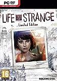 Life Is Strange - Édition Limitée [Importación Francesa]