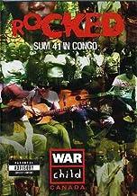 Sum 41: Rocked - Sum 41 in Congo