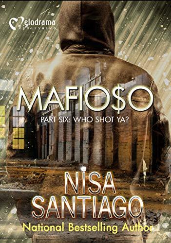 Mafioso - Part 6