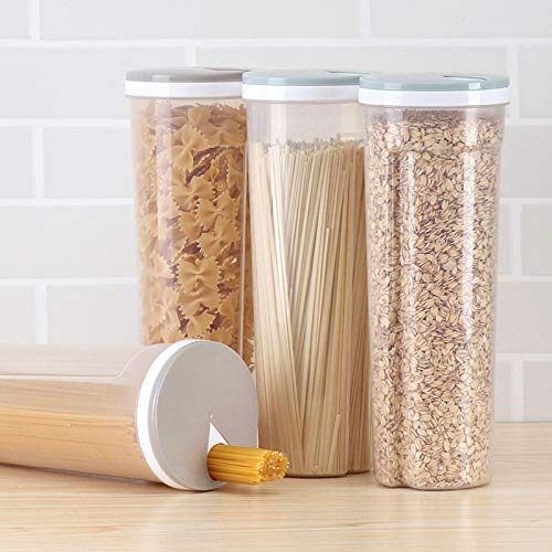 pasta spaghetti box - 3