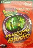 Disney's Music Mix -