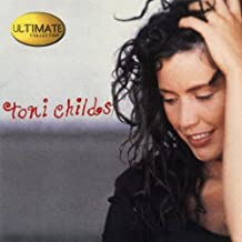 toni childs ultimate collection