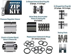 Best ford 6r80 rebuild kit Reviews