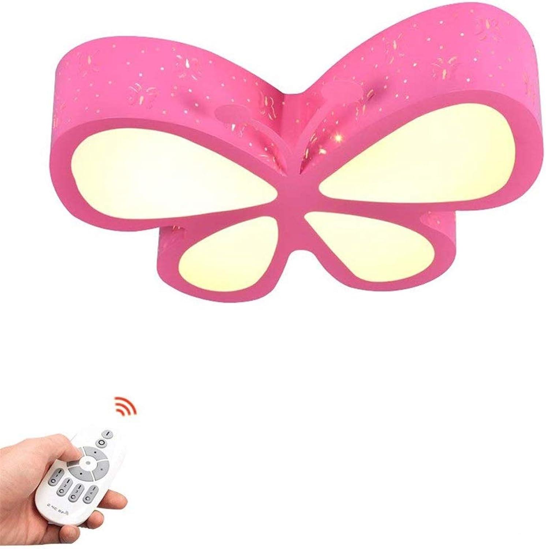 Schmetterling Beleuchtung Schmetterling kreative LED Lampe ...