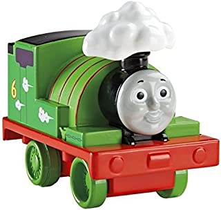 Thomas & Friends Fisher-Price My First, Pullback Puffer Percy