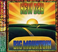New Day by Big Mountain (2002-06-19)