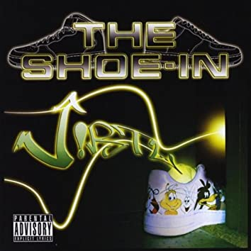THE SHOE-IN