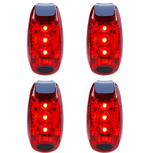 best bike lights for night riding, How to Pick the Best Mountain Bike Lights for Night Riding,