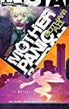 Mother Panic: Gotham A.D.