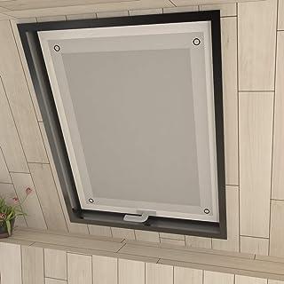 Favorit Suchergebnis auf Amazon.de für: Dachfenster Sonnenschutz Saugnapf LX14