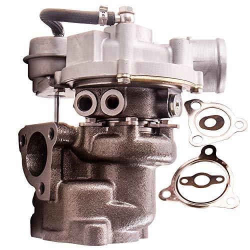 für A4 A6 Volkswagen Passat 1.8T 1.8L K03-029 Turbo Charger 53039880029