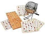 Front Porch Classics State Fair Bingo Game