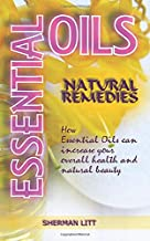 Best the natural remedies encyclopedia Reviews