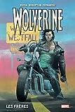 Wolverine T01 - Les frères
