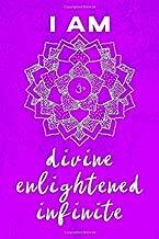 Best chakra symbols coloring pages Reviews