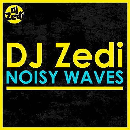 DJ Zedi