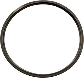 Best prestige cooker gasket Reviews