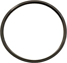Buffalo Pressure Cooker Replacement Silicon Gasket (Fits QCP412/415/420)