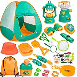 25 Best Travel Gifts For Kids From Toddlers To Teens