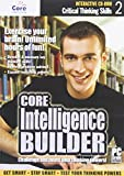 Core Intelligence Builder