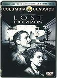 Lost Horizon (1937) [DVD] [Region 1] [NTSC] [US Import]