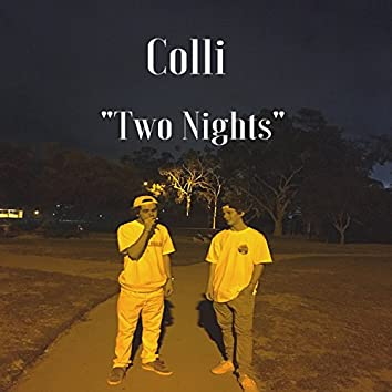 Two Nights - Single