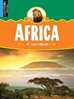 Africa (Seven Continents)
