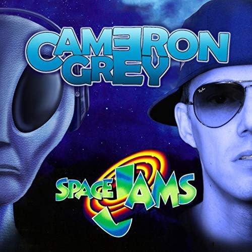 Cameron Grey