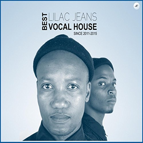 Ain't Nobody (Lilac Jeans Vocal Mix)