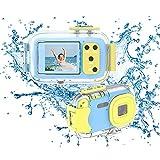 Camara Fotos Infantil Camara de Fotos 8MP 1080P HD...