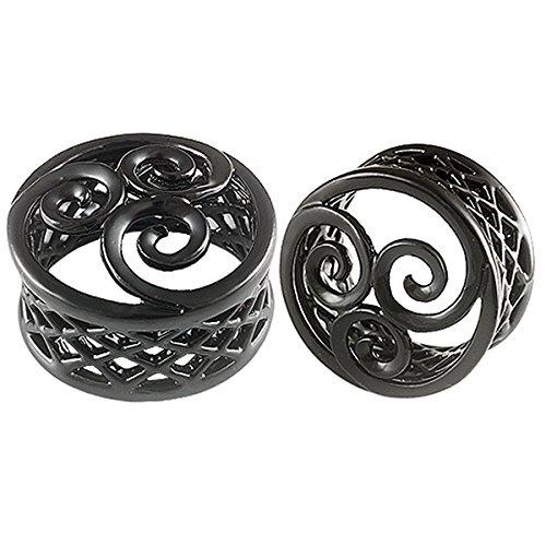 bodyjewelry BKT-003-26mm-de