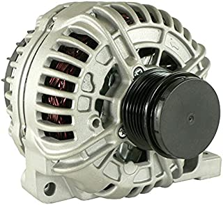 DB Electrical ABO0332 Alternator (For S40 S60 S80 V40 V70 Xc70 Xc90 Volvo 01 02 03 04 05 06)
